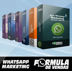 ebook.whatsapp
