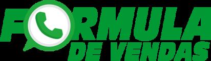 logo_formula